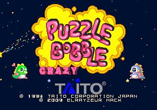 Puzzle Crazy - Page 2 Pbobblen_002