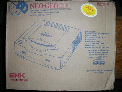 La plus belle et la plus laide boîte de console 1130_small